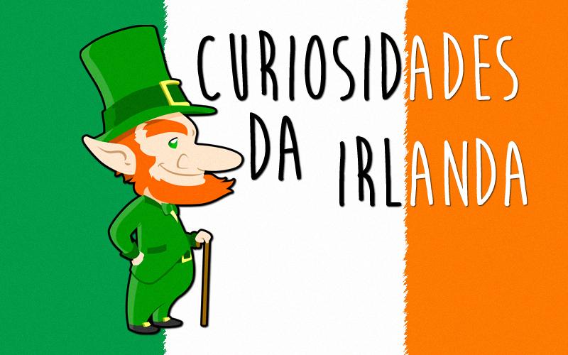 curiosidades_Irlanda