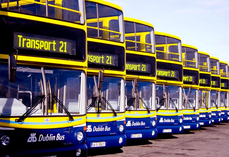 dublin-bus-04