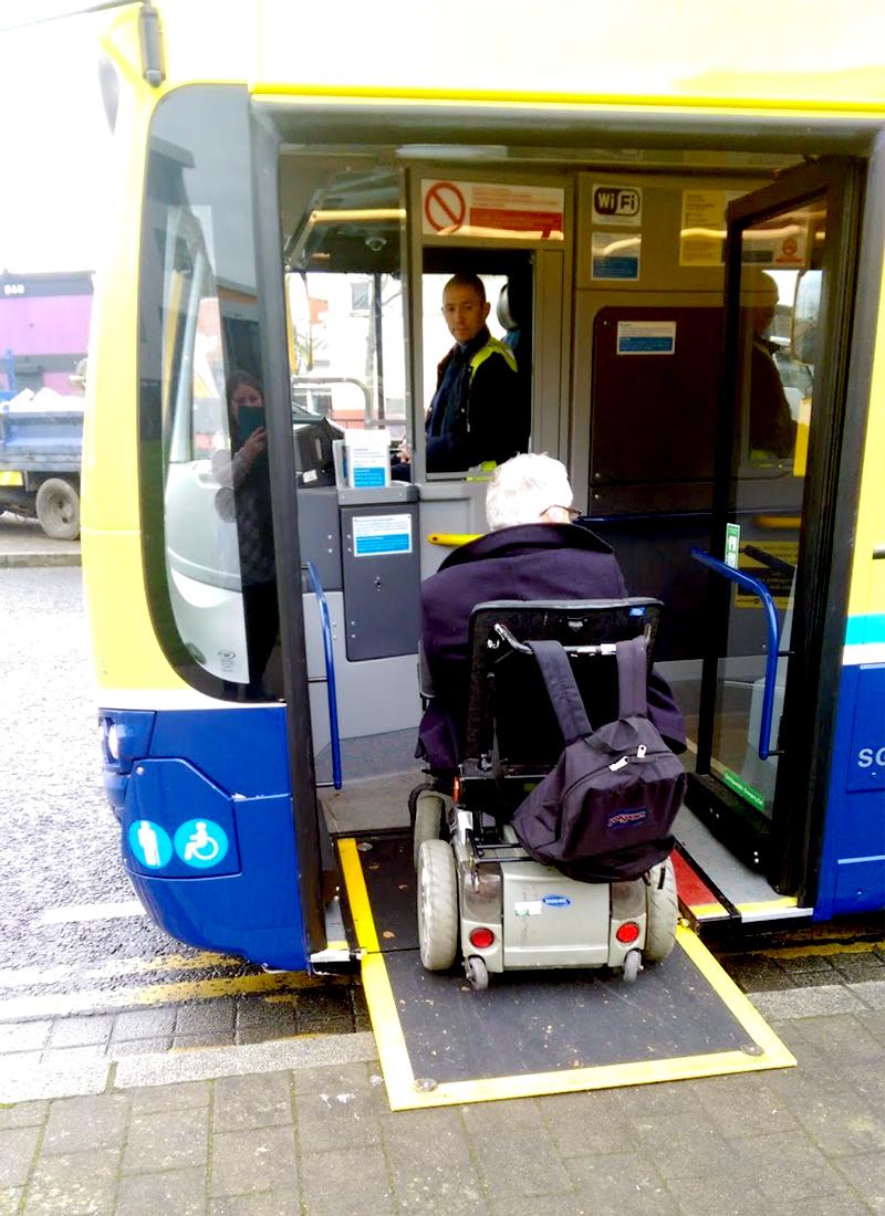 dublin-bus-10