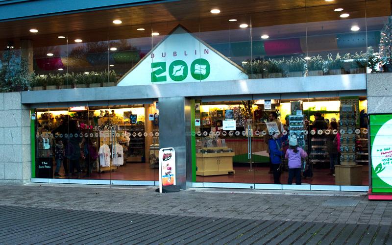 zoo-dublin-05