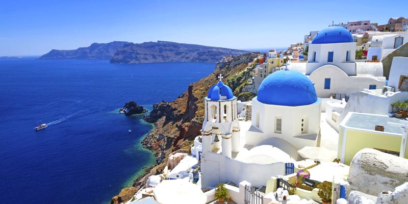 que-tal-conhecer-a-ilha-de-santorini-grecia