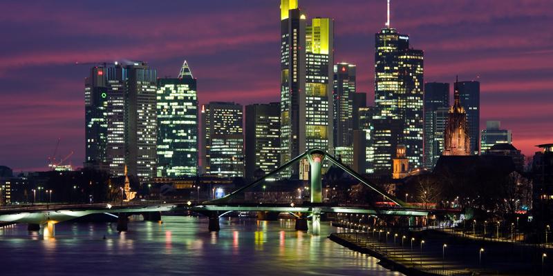 10-melhores-cidades-para-se-viver-06