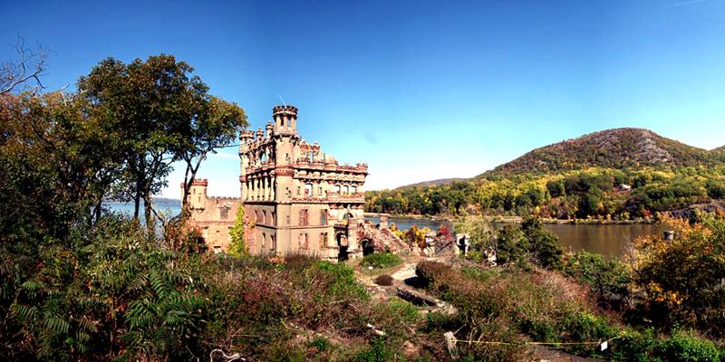 castelos-abandonados-pelo-mundo-05