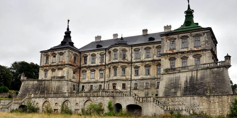 castelos-abandonados-pelo-mundo