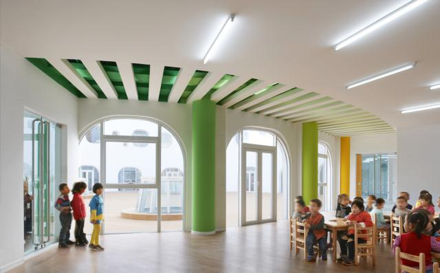 kindergarten_in_tianjin_02