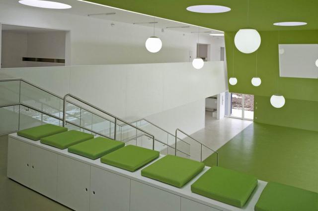 kindergarten_sighartstein_land_salzburg_austria_03