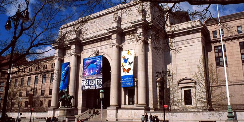 museu-03