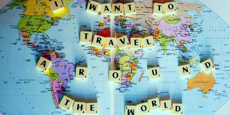 viajar-pelo-mundo-03