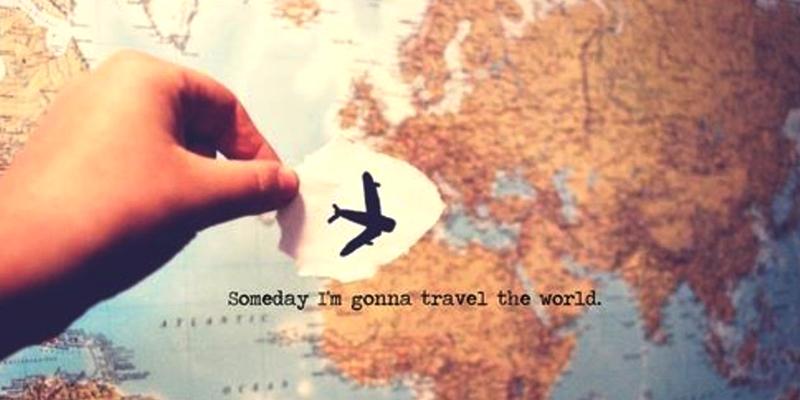 viajar-pelo-mundo