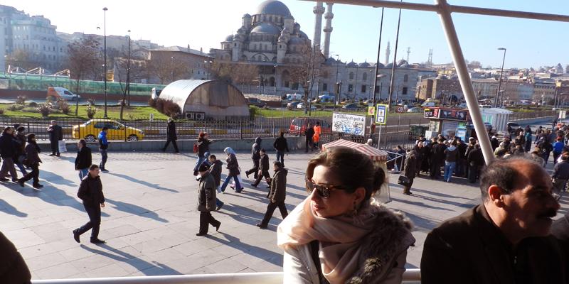 Istambul-04