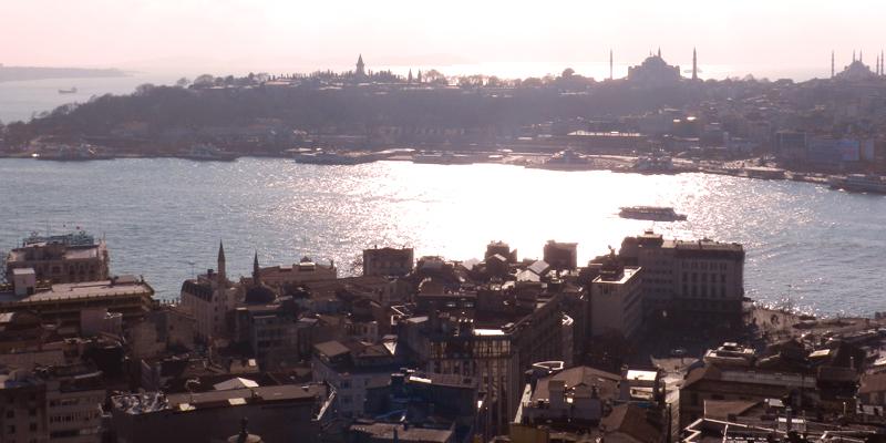 Istambul-05