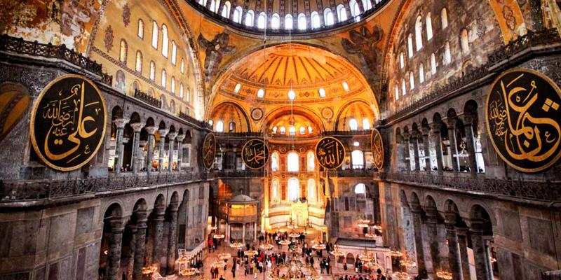 Istambul-08