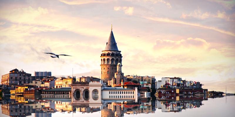 Istambul-09