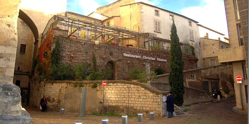 Melhor-cidade-medieval-na-franca-03