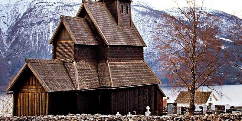 escandinavia-e-paises-nordicos-03