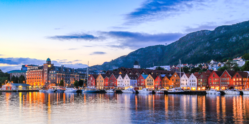 escandinavia-e-paises-nordicos-04