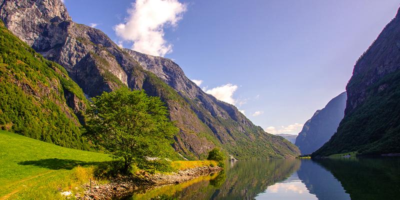escandinavia-e-paises-nordicos-05