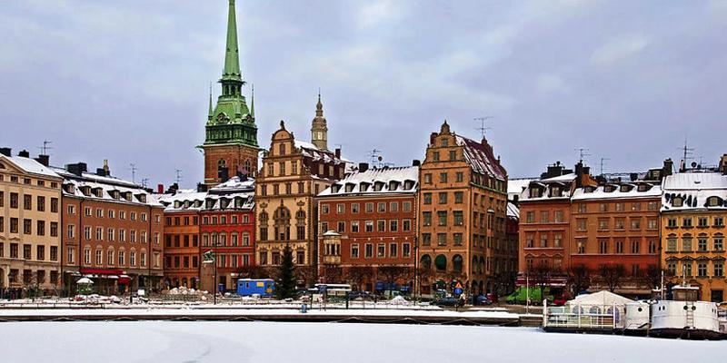 escandinavia-e-paises-nordicos-06