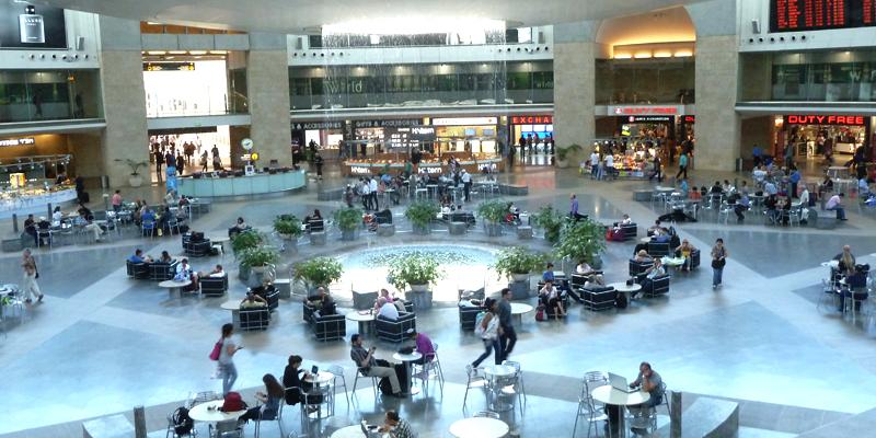 melhores-aeroportos-do-mundo-01jpg