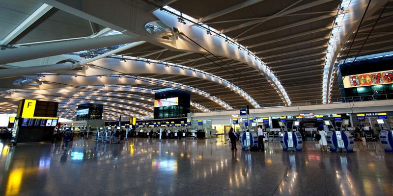melhores-aeroportos-do-mundo-03.