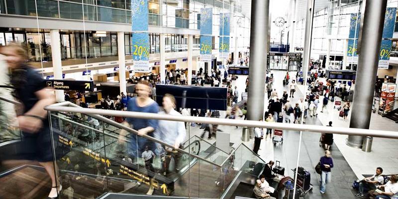 melhores-aeroportos-do-mundo-04.