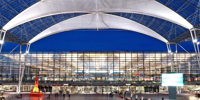 melhores-aeroportos-do-mundo-06