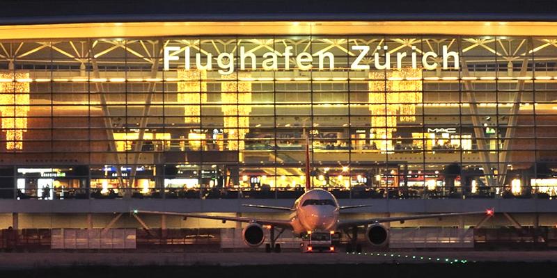 melhores-aeroportos-do-mundo-07