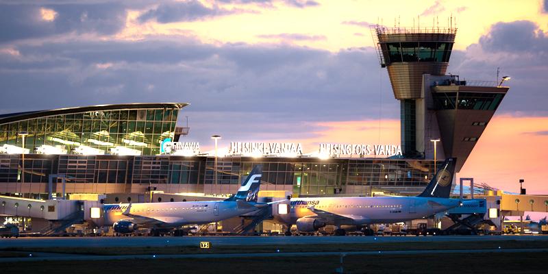 melhores-aeroportos-do-mundo-08