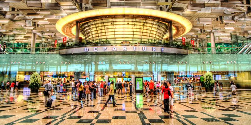 melhores-aeroportos-do-mundo-09