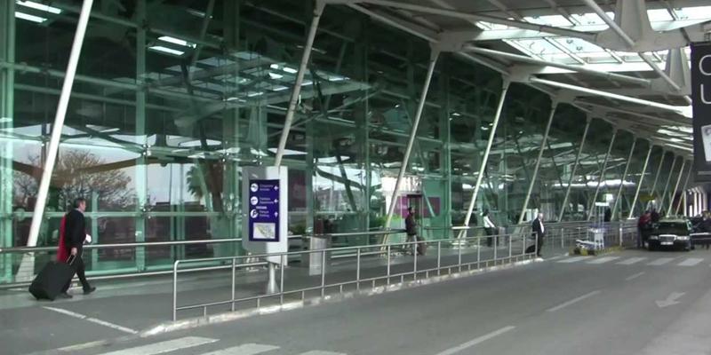 melhores-aeroportos-do-mundo-11