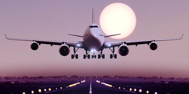 melhores-aeroportos-do-mundo-capa