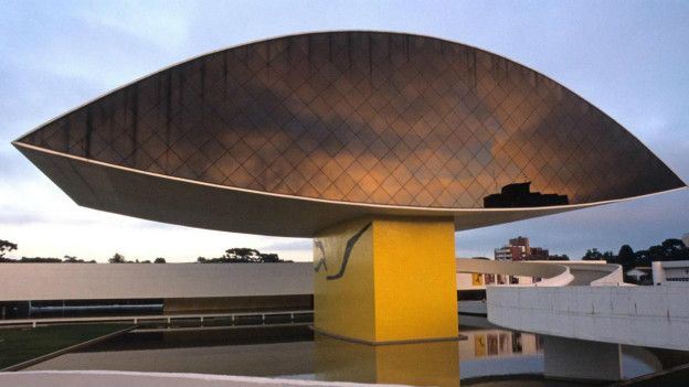 museu-02-oscar-niemeyer