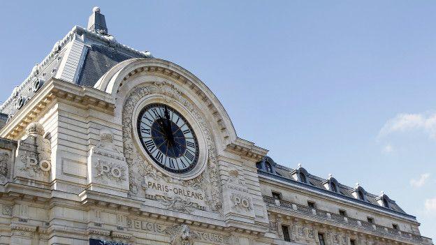 museu-03-dorsay-paris