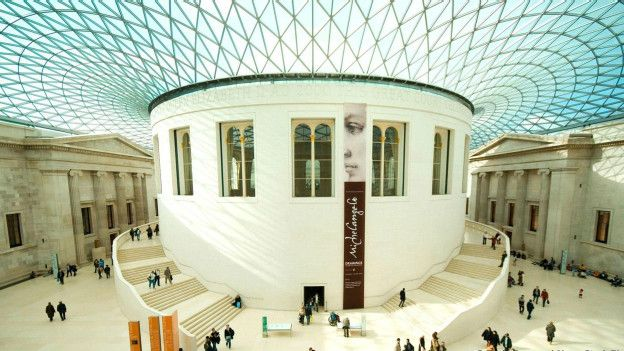 museu-04-britanico-londres