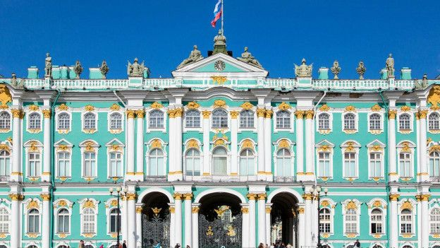 museu-06-hermitage-russia