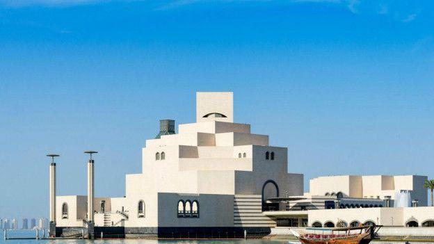 museu-07-arte-islamica