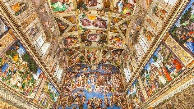 museu-08-vaticano
