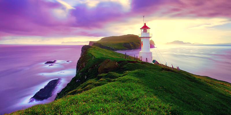 Islandia.-Um-sonho-na-terra-08