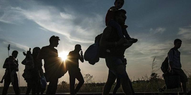 imigrantes-na-europa-02
