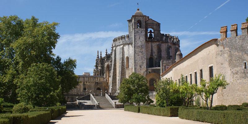 patrimonios-Portugal-02