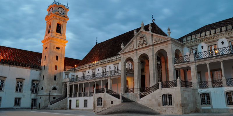 patrimonios-Portugal-13