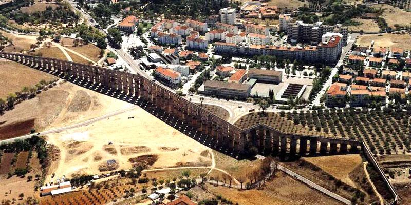 patrimonios-Portugal-15