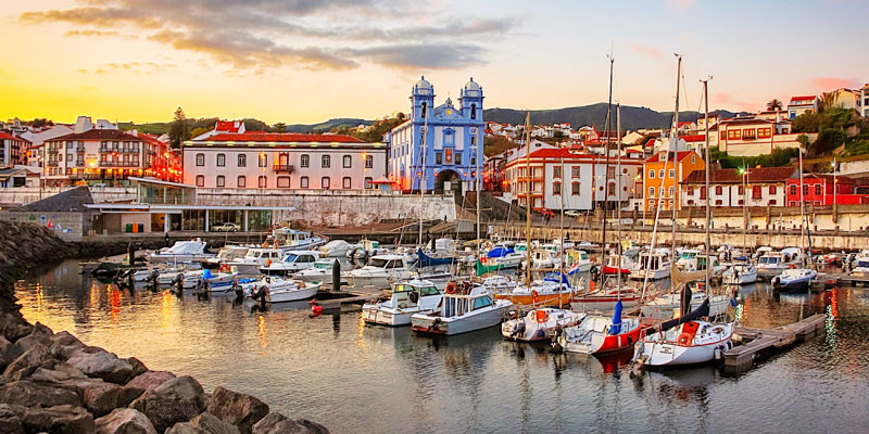 patrimonios-Portugal