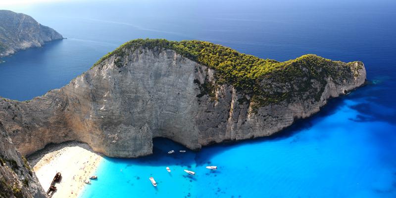 as-melhores-ilhas-da-europa-06