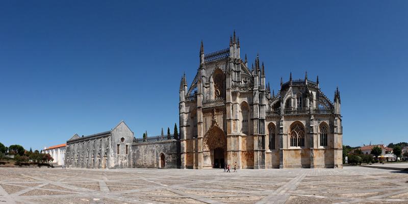 cidades-Portugal-02
