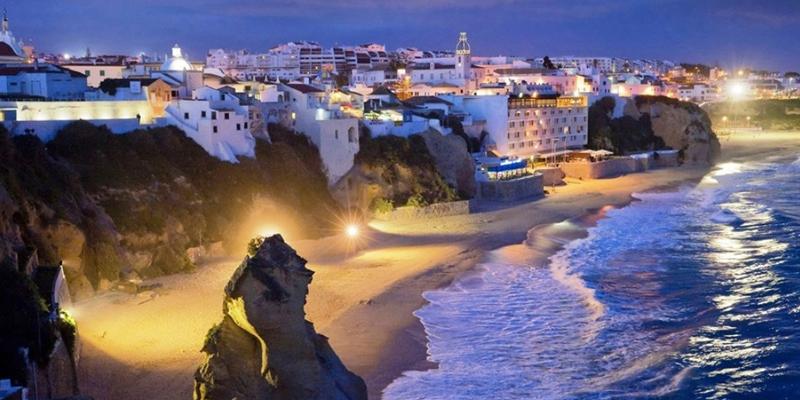 cidades-Portugal-05
