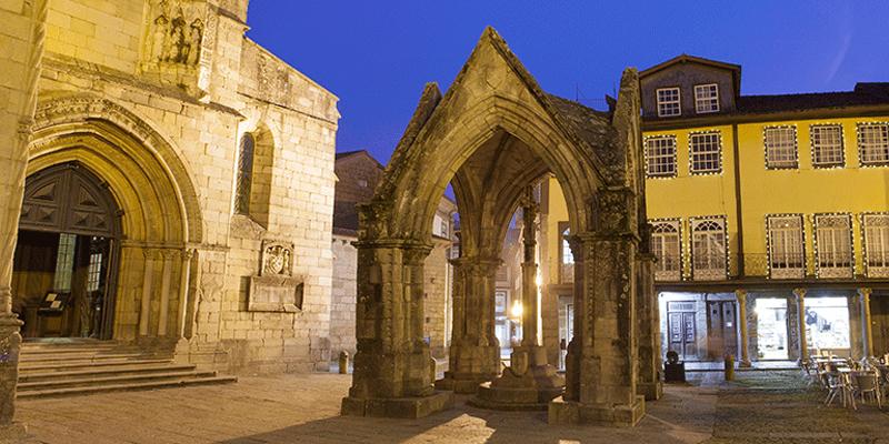 cidades-Portugal-07