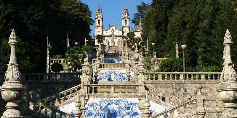 cidades-Portugal-08