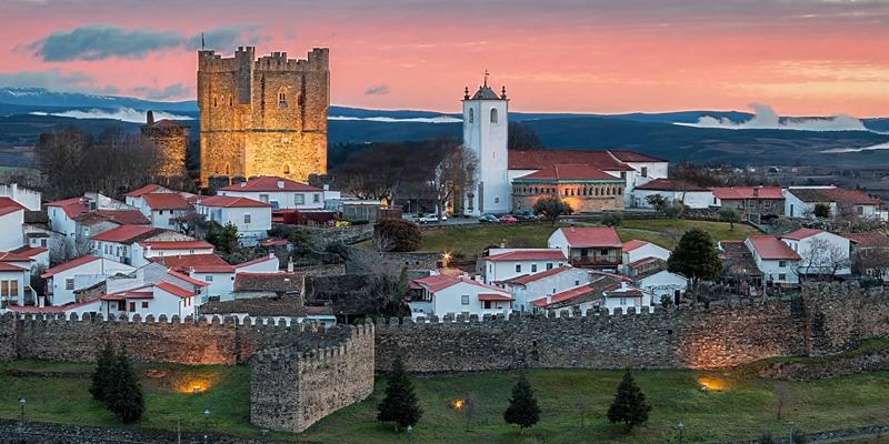 cidades-Portugal-09
