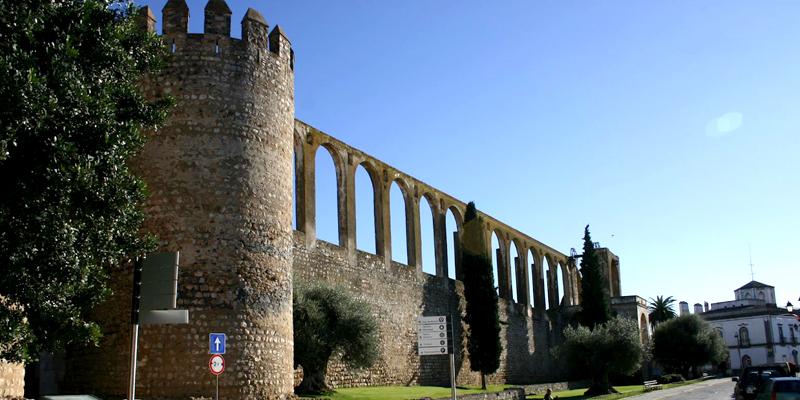 cidades-Portugal-12